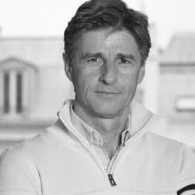 Alexandre-Fauvet