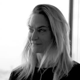 Anne-De-Kerckhove