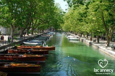 Barques_dans_le_canal_du_Vasse-C._Max-7354-1920px