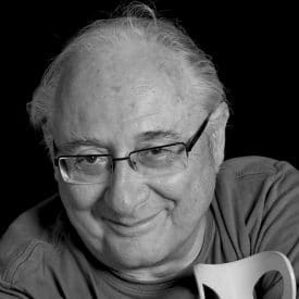 Jean-Michel-Billaut