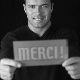Luc-Barruet