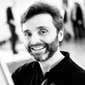 Philippe-Élie-Kassabi